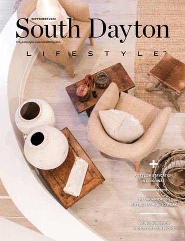 South Dayton Lifestyle 2020-09