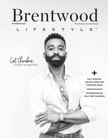 Brentwood Lifestyle 2020-09