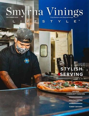Smyrna Vinings Lifestyle 2020-09