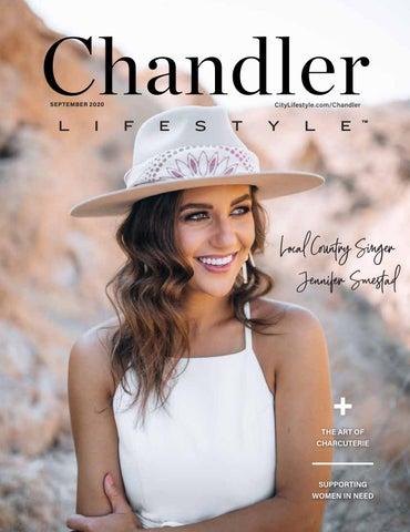 Chandler Lifestyle 2020-09