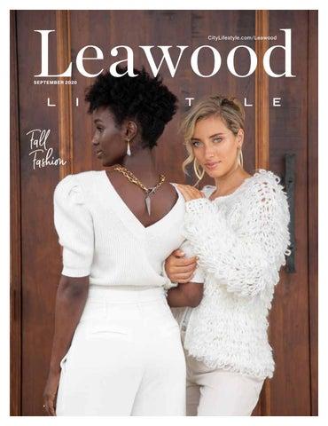 Leawood Lifestyle 2020-09