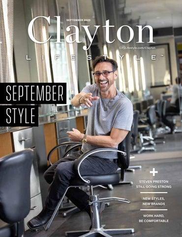 Clayton Lifestyle 2020-09