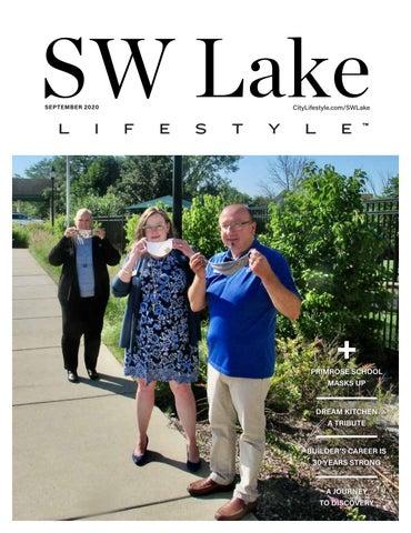 SW Lake Lifestyle 2020-09