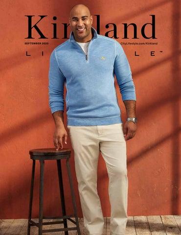 Kirkland Lifestyle 2020-09
