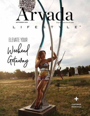 Arvada Lifestyle 2020-09