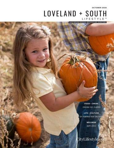 Loveland & South Lifestyle 2020-10