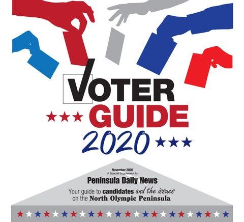 2020-10-11