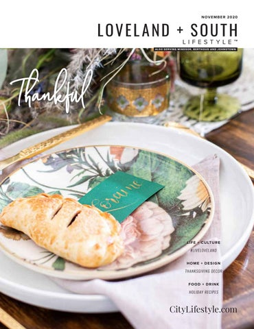 Loveland & South Lifestyle 2020-11