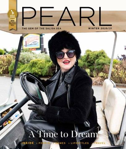 PEARL Winter 2020