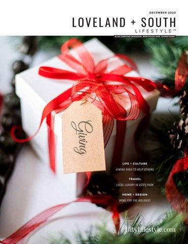 Loveland & South Lifestyle 2020-12