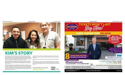 December 02, 2020 Nanaimo News Bulletin