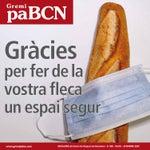 Revista PaBCN 568