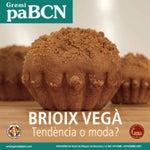 Revista PaBCN 569