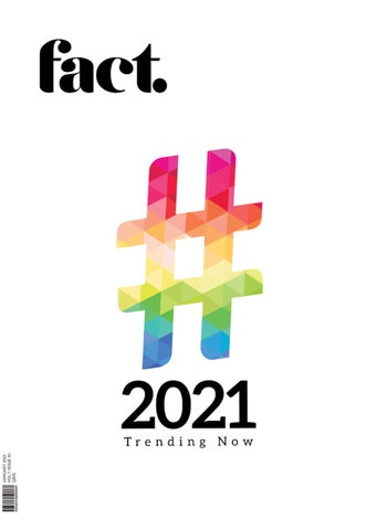 FACT Qatar January 2021