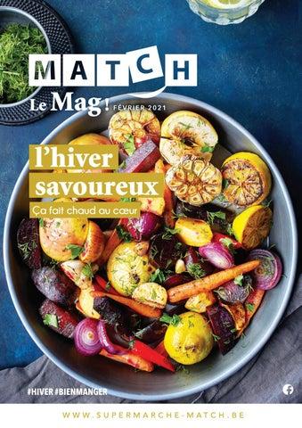 Le Mag !