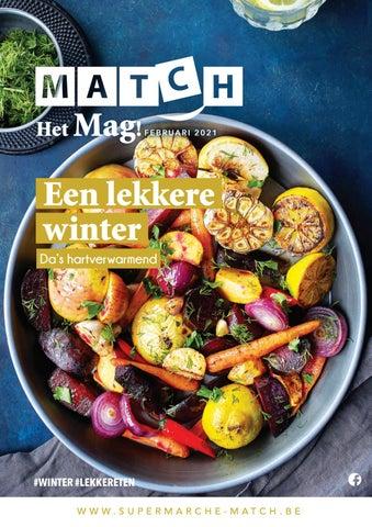 Het Mag!