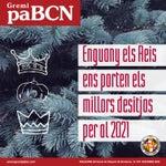 Revista PaBCN 570