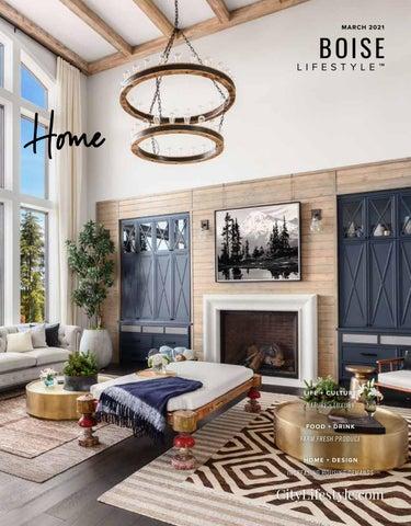 Boise Lifestyle 2021-03