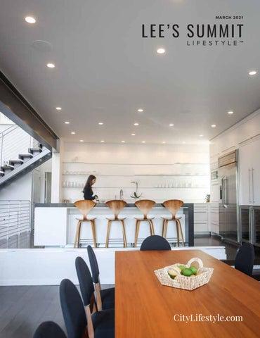 Lee's Summit Lifestyle 2021-03