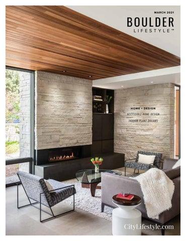 Boulder Lifestyle 2021-03