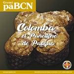 Revista PaBCN 571