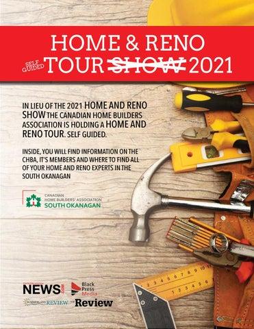 March 17, 2021 Penticton Western News