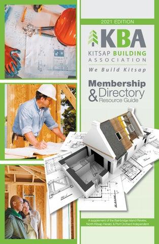 KBA Membership Directory 2021