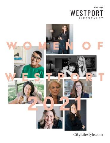Westport Lifestyle 2021-05