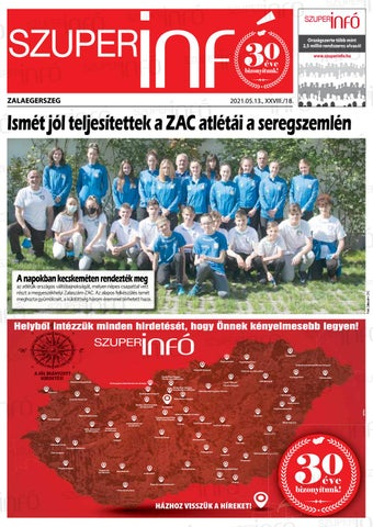 Zalaegerszeg 2021.05.13.