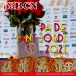 Revista PaBCN 572