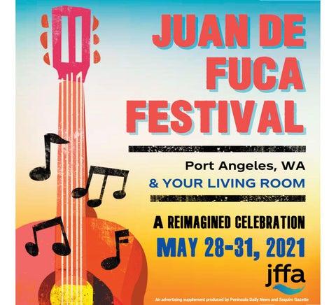 JFFA Festival 2021