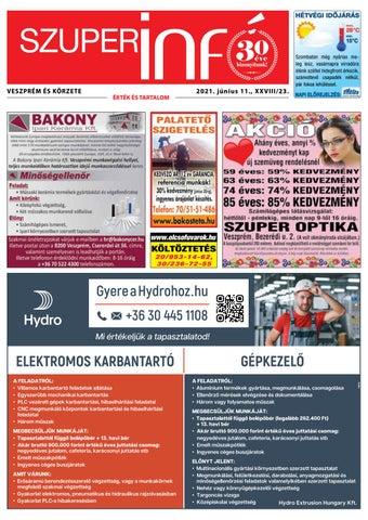 Veszprém 2021.06.11.