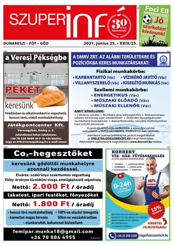 Dunakeszi 2021.06.25.