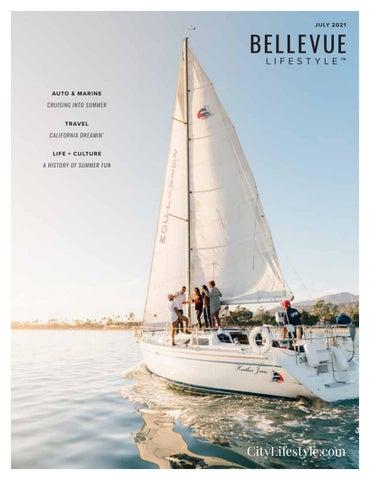 Bellevue Lifestyle 2021-07