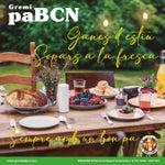 Revista PaBCN 573