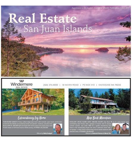 July 21, 2021 Islands Sounder