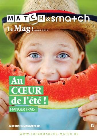 Le Mag!