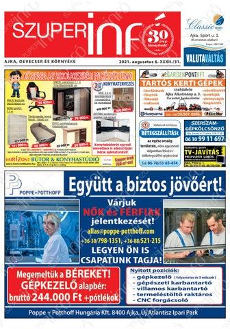 Ajka 2021.08.06.pdf