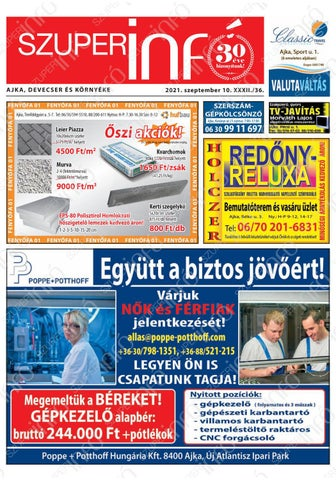 Ajka 2021.09.10.pdf