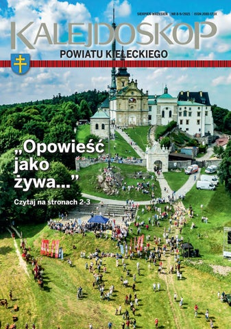 Kalejdoskop Sierpień-Wrzesień.pdf