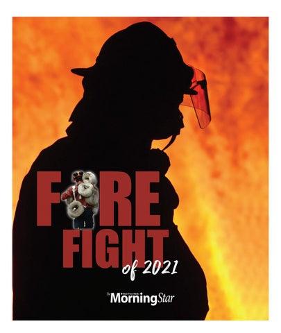 October 07, 2021 Vernon Morning Star