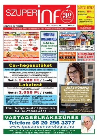 szolnok2021-10-13